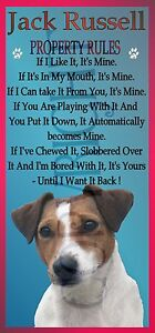 pr-JACK-RUSSELL-TERRIER-DOG-SIGN-PROPERTY-RULES
