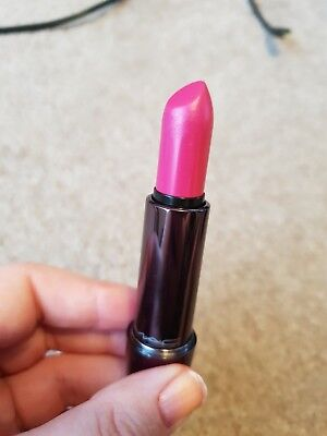 MAC Limited Edition Ultimate Lipstick