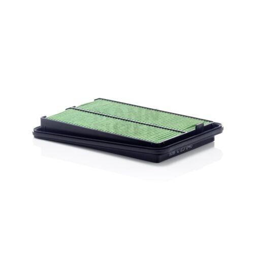Homme-Filtre Paquet pour NISSAN X-Trail t32 1.6 dCi 4x4 9735121