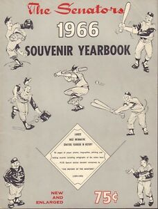 The-Washington-Senators-1966-Souvenir-Yearbook-121317DBE