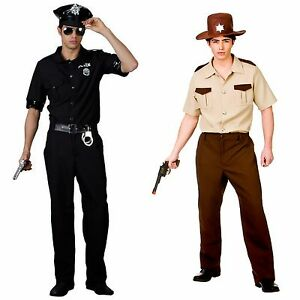 american police officer uniform wwwpixsharkcom