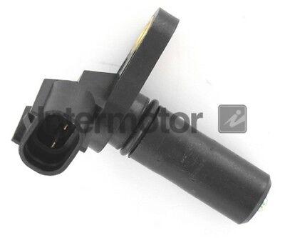 5 Año De Garantía Intermotor RPM Velocidad Speedo Sensor 17296-Nuevo-Original