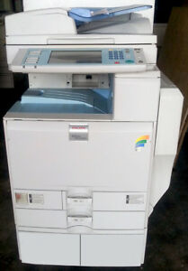 RICOH AFICIO MP C3500 PCL 6 WINDOWS 7 DRIVERS DOWNLOAD