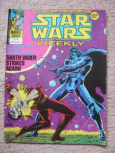 039-Star-Wars-Weekly-039-Comic-Issue-46-Dec-20-1978-Marvel-Comics