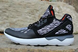 uk availability 2b329 17801 greece adidas originals mens tubular runner 42a75 bc6ca
