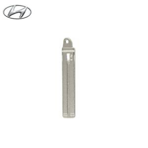 Genuine Hyunndai Flip Remote Blade insert 81996D3000