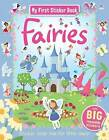 Fairies by Joshua George (Paperback, 2016)