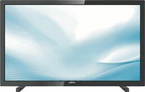 Philips-24PFS5505-12-Full-HD-LED-Fernseher-Triple-Tuner