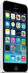 iPhone 5C 16 GB White Unlocked -- No more meetups with unreliable strangers! City of Toronto Toronto (GTA) Preview