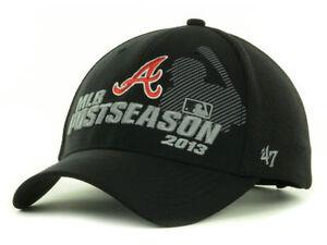 47 BRAND Camo Braves Trucker Cap Truckercap Meshcap Baseballcap MLB Atlanta