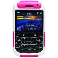 Otterbox Blackberry Bold 9700 Commuter Series Strength Case