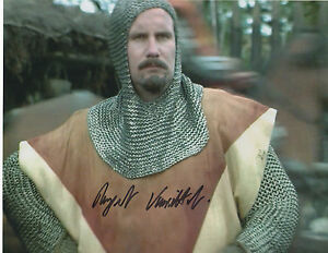 BRAVEHEART-personally-signed-10x8-RUPERT-VANSITTART-as-Lord-Bottoms