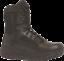 Belleville Tactical Research MAXX 8Z WP maximaliste Imperméable Tactical Bottes