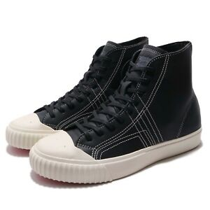 Asics-Onitsuka-Tiger-OK-Basketball-MT-Black-Leather-Men-Casual-Shoe-1183A338-002