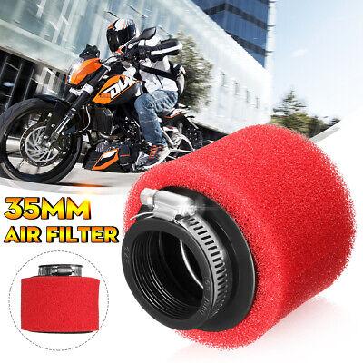 B Blesiya Motorcycle Air Filter for Suzuki DL650 V-Strom 2004 2005 2006 2007 2008 2009 2010 2011 2012