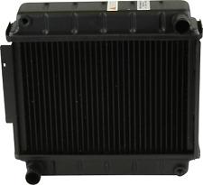 Radiator Fits John Deere 6x4 Diesel Gator 6x4 Gator Am134400 Vga11014 Am121622