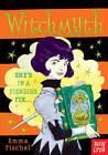 Witchmyth by Emma Fischel (Paperback, 2015)