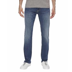 ef31721ff Men's Tommy Hilfiger Jeans Dynamic Stretch Slim Scanton - 34W - 30L ...