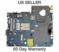 ACER Aspire 5532 5517 Laptop motherboard KAW60 LA-5481P MB.PGY02.001