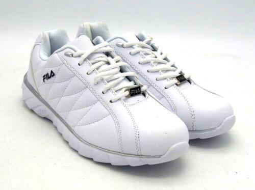 Cool blanche12 Hommemémoire running de Chaussure pour Max D2079 M Fila I7bfy6gvY