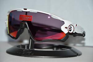 b013352506c Image is loading Oakley-Jawbreaker-Sports-Eyewear-Prizm-Road-oo9290-05-