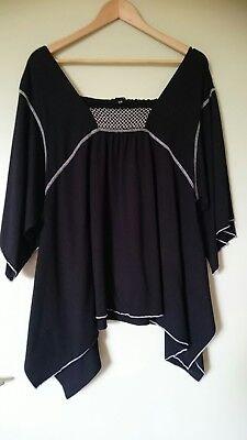 04928268e81e Find Tunika i Tøj og mode - Køb brugt på DBA - side 81
