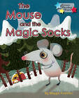 The Mouse and the Magic Socks by Ransom Publishing (Paperback, 2015)