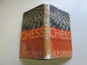 Good-Chess-Revised-Edition-Green-R-F-1945-01-01-Covered-in-clear-plastic