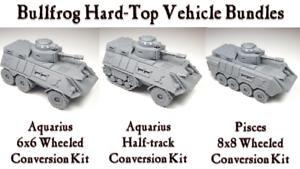 Bullfrog-Hard-Top-Vehicle-Bundles