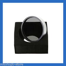 DJI Phantom 3 Part #55 ND8 Lens Filter(Pro/Adv)- US dealer