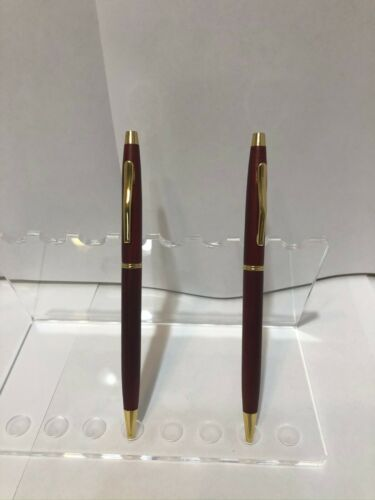 Wooden Ink Pen,Gifts Gifts for Women Business Office Supplies School