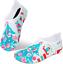 thumbnail 25 - IceUnicorn Water Socks for Kids Boys Girls Non Slip Aqua Socks Beach Swim Socks