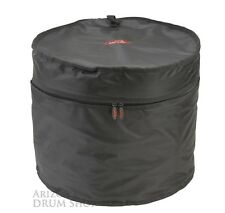 168992fea91 Turtle Gear Extra Thick Padded Nylon Drum Case Bags Standard 5-piece ...