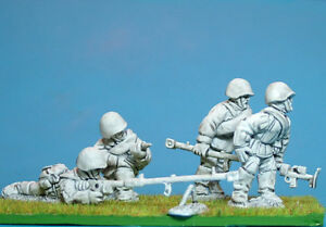 28mm-WW2-Russian-Soviet-Anti-Tank-Rifle-Team-Bolt-Action-Chain-of-Command