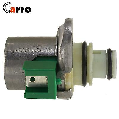 Xs4z7h148aa Ford XS4Z-7H148-AA Focus Automatic Transmission Shift Solenoid