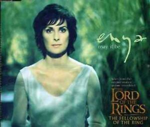 Enya-May-It-Be-CD