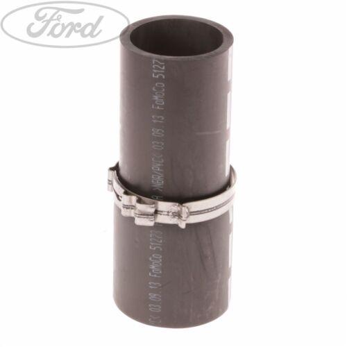 Genuine Ford Galaxy MK2 S-Max Mondeo MK4 Fuel Filler Pipe Hose 1566252