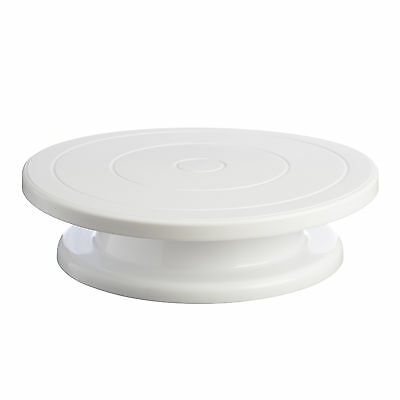 Mason Cash 28cm Cake Decorating Turntable