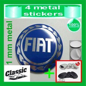 4Pcs Rueda Center Tapas Centro Universal Rim Plástico 4x Hub 65mm Ninguna