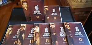 Have-Gun-Will-Travel-The-Complete-Second-Season-6-Disc-Set-DVD