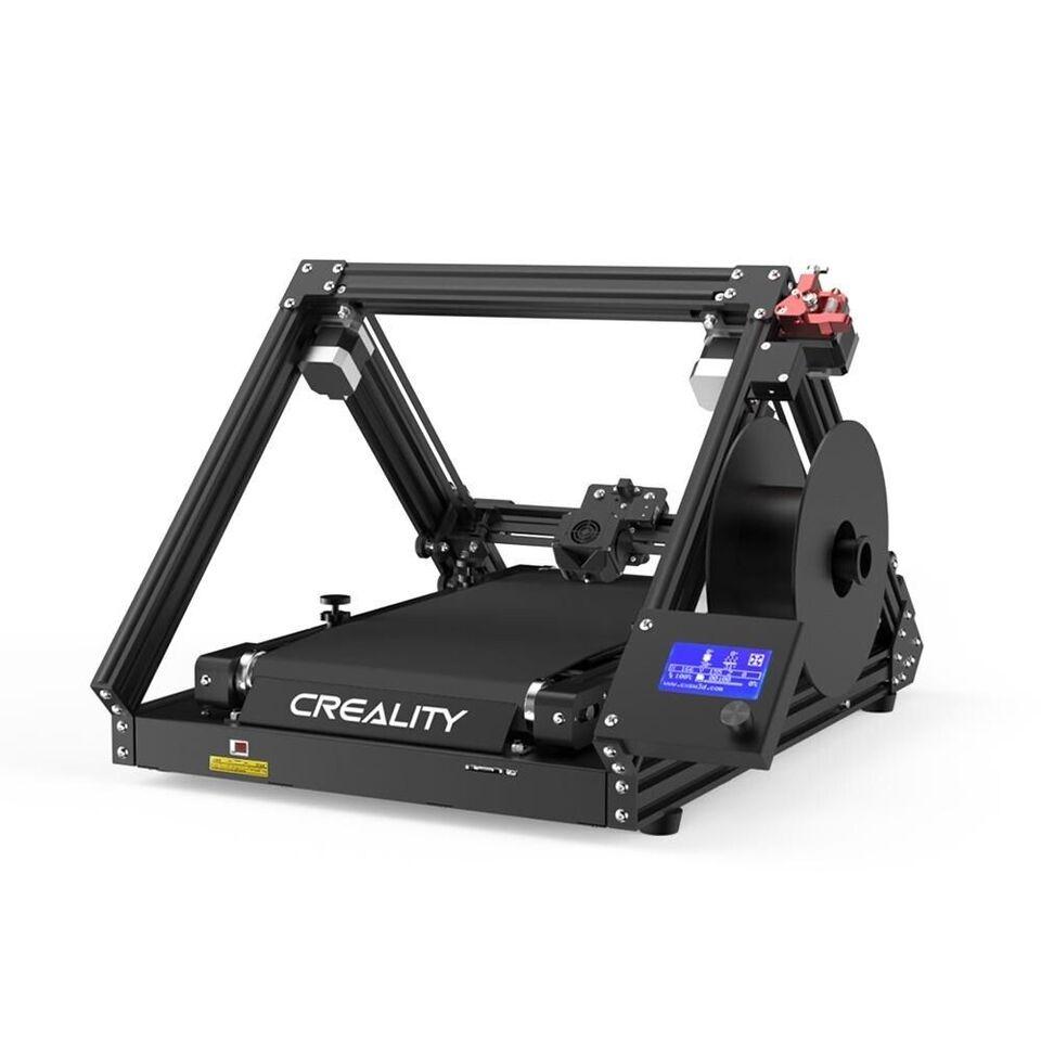 3D Printer, Creality, CR30