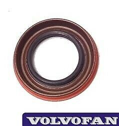 9445681-Radial-oil-seal-Differential-Right-VOLVO-S80-XC90-automatic-transmissi