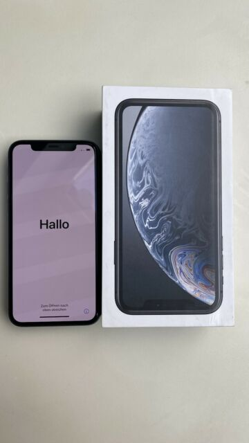 Apple iPhone 11 Pro - 256GB - Space Grau (Ohne Simlock) A2215 (CDMA + GSM)