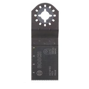 Bosch-1x-HCS-Tauchsaegeblatt-AIZ-32-EC-Wood-Holzsaegeblatt-f-Multi-Cutter