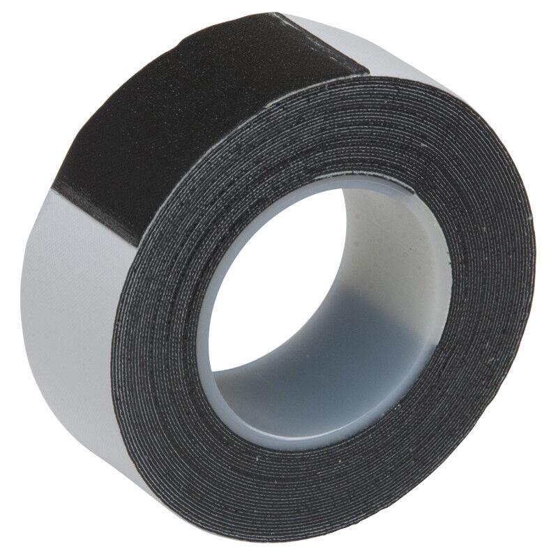 PSP Self Amalgamating Tape White 401905W Non Adhesive 19mm x 5M