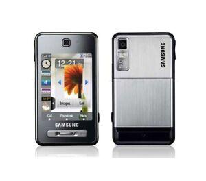 Samsung-SGH-F480I-Ohne-Simlock-Handy