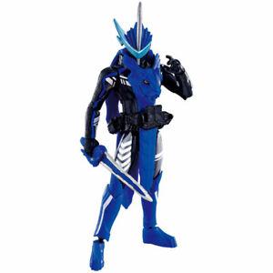 RKF Kamen Rider Buster Kamen Rider Saber Rider Kicks Figure