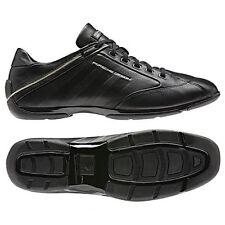 Adidas PORSCHE DESIGN DRIVE  PILOT G51808 Men's Sneakers Shoes Size 7.5 US