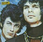 The Live Adventures of Mike Bloomfield and Al Kooper by Mike Bloomfield (Guitar)/Al Kooper/Michael Bloomfield (CD, Mar-1997, 2 Discs, Sony Music Distribution (USA))