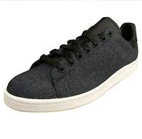 adidas Originals Men's Stan Smith Trainers Navy UK 11.5 & UK 12